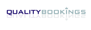Quality-Bookings