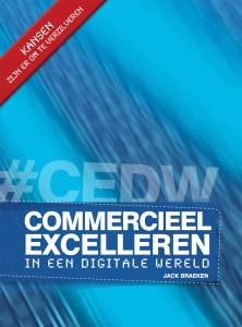 Commercieel Excelleren_omslag_2D