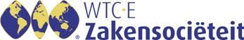 LogoWTCEZakensocieteit_image004 2