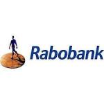 Rabobank – Ondernemerscafé