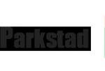 "B2B Parkstad – ""Durf te doen"""